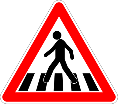 pedestrian-crossing-160672_1280